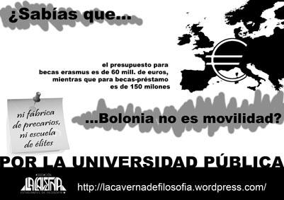 cartelbecas_web1.jpg