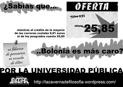 carteltasas_web.jpg